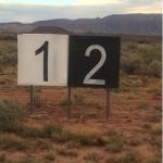 lane-markers